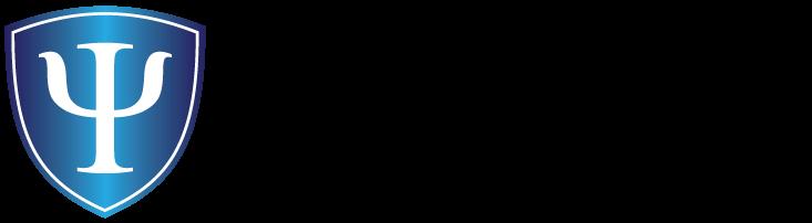 911resilienceLogo-colour